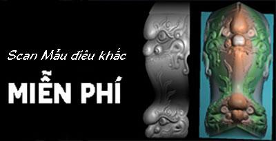 1503370083_scan-mau-dieu-khac-mien-phi.jpg