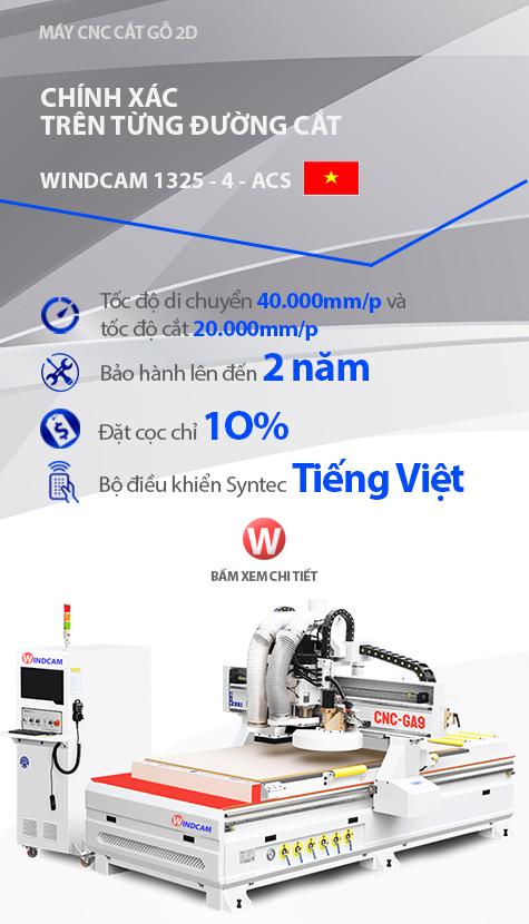 http://windcam.vn/may-cnc-trung-tam-cat-go-4-dau-doc-lap