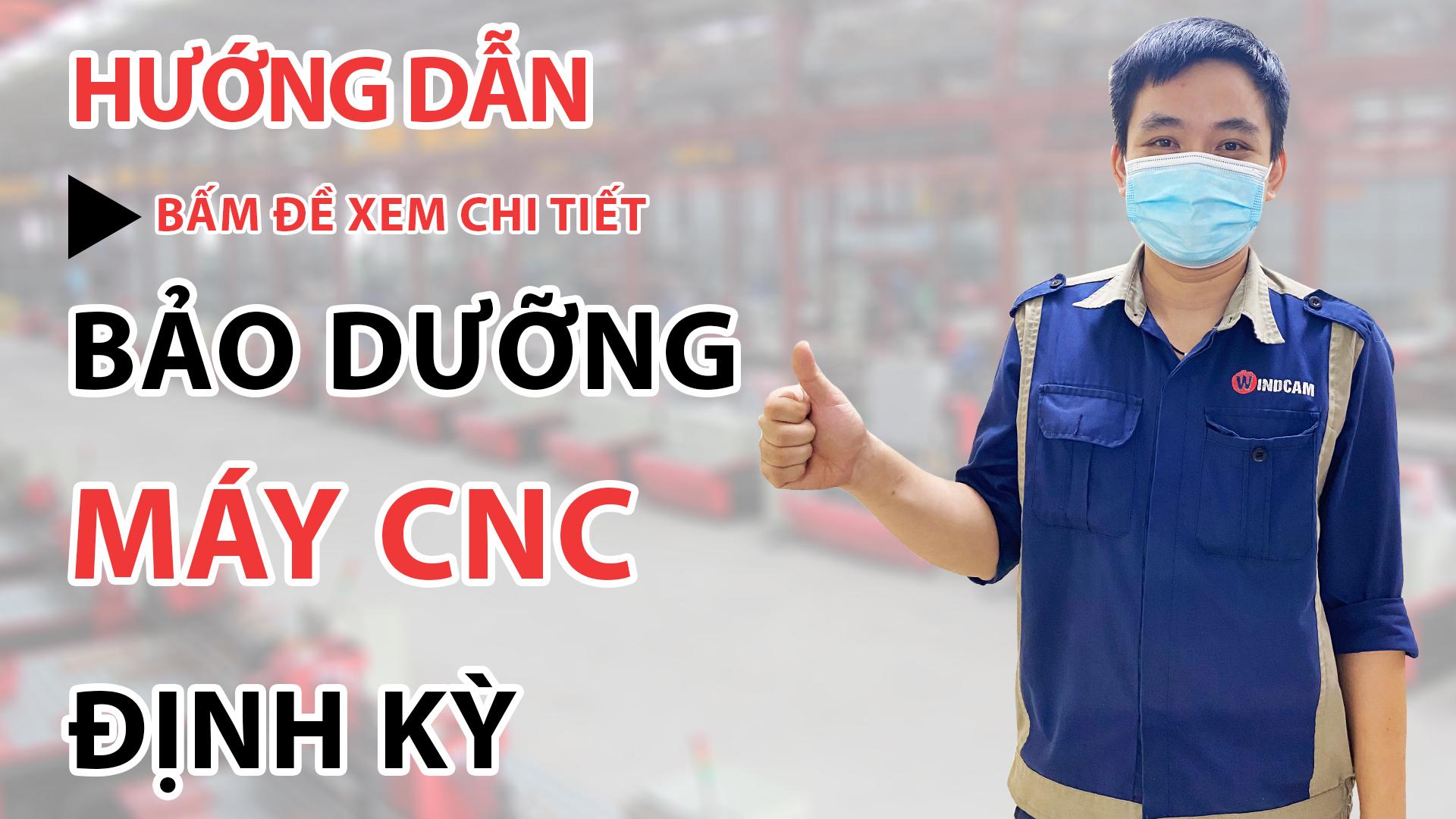 1632132726_huong-dan-bao-duong-may-cnc-duc-.jpg