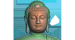 Mẫu Phật Giáo